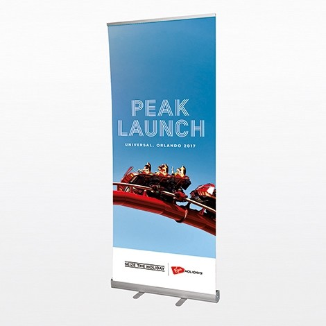 Same Day Printing Printing Signage Banners Billboards